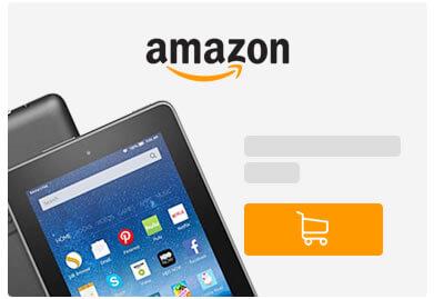Paso Amazon 1