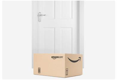 Paso Amazon 2